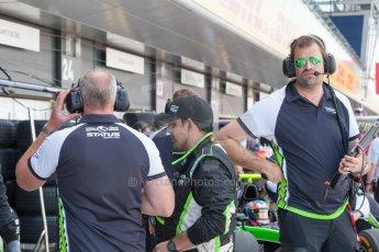 World © Octane Photographic Ltd. Friday 3rd July 2015. Status Grand Prix. GP2 Practice – Silverstone, UK. Digital Ref. : 1329JM1D3958