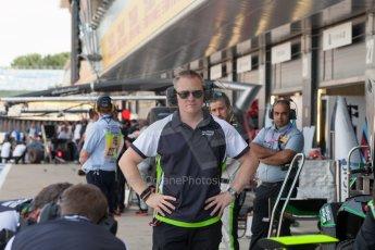 World © Octane Photographic Ltd. Friday 3rd July 2015. Status Grand Prix. GP2 Practice – Silverstone, UK. Digital Ref. :1329JM1D3966