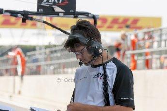 World © Octane Photographic Ltd. Friday 3rd July 2015. ART Grand Prix. GP2 Practice – Silverstone, UK. Digital Ref. : 1329JM1D4040