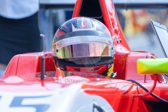 World © Octane Photographic Ltd. Saturday 4th July 2015. Arden International – Emil Bernstorff. GP3 Race 1 – Silverstone, UK. Digital Ref. : 1337JM1D4972