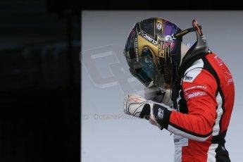 World © Octane Photographic Ltd. Saturday 4th July 2015. ART Grand Prix – Marvin Kirchhofer. GP3 Race 1 – Silverstone, UK. Digital Ref. : 1337LB1D5833