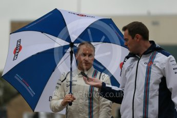 World © Octane Photographic Ltd. Williams Martini Racing FW37 – Valtteri Bottas. Sunday 25th October 2015, F1 USA Grand Prix Qualifying, Austin, Texas - Circuit of the Americas (COTA). Digital Ref: 1464LB1D1176