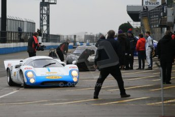 World © Octane Photographic Ltd. Friday 13th February 2015, General un-silenced test day – Donington Park. Digital Ref :
