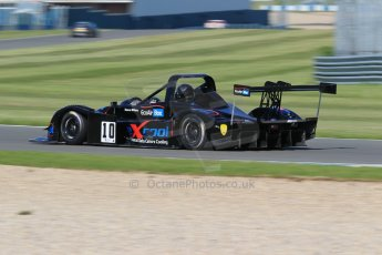 World © Octane Photographic Ltd. Donington Park general unsilenced testing June 4th 2015. Duncan Williams - Juno - BRSCC Excool OSS Championship. Digital Ref :