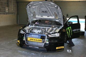 World © Octane Photographic Ltd. Donington Park general unsilenced testing June 4th 2015. Nic Hamilton – AmDTuning.com Audi. British Touring Car Championship (BTCC). Digital Ref : 1288CB5D4301