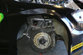World © Octane Photographic Ltd. Donington Park general unsilenced testing June 4th 2015. Nic Hamilton – AmDTuning.com Audi. British Touring Car Championship (BTCC). Digital Ref : 1288CB5D4304