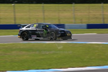 World © Octane Photographic Ltd. Donington Park general unsilenced testing June 4th 2015. Nic Hamilton – AmDTuning.com Audi. British Touring Car Championship (BTCC). Digital Ref : 1288CB5D4567