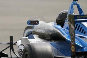 World © Octane Photographic Ltd. Saturday 25th April 2015, MSVR F3 Cup Qualifying. Donington Park. Chris Dittmann Racing (CDR) – Stuart Wiltshire – Dallara F306 Mercedes HWA. Digital Ref: 1234CB7L6959