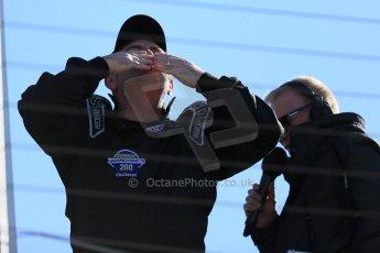 World © Octane Photographic Ltd. Sunday 26th April 2015, MSVR F3 Cup Race 3. Donington Park. Chris Dittmann Racing (CDR) – Stuart Wiltshire – Dallara F306 Mercedes HWA. Digital Ref: 1237LB1D4818