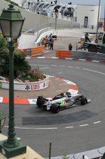 World © Octane Photographic Ltd. Saturday 23rd May 2015. Strakka Racing – Tio Ellinas. WSR (World Series by Renault - Formula Renault 3.5) Qualifying – Monaco, Monte-Carlo. Digital Ref. : 1280CB1L0701