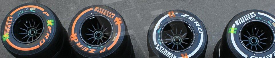 World © Octane Photographic Ltd. Williams Martini Racing wheel and tyres. Thursday 7th May 2015, F1 Spanish GP Paddock, Circuit de Barcelona-Catalunya, Spain. Digital Ref: 1244CB1L5855