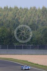World © Octane Photographic Ltd. FIA World Endurance Championship (WEC), 6 Hours of Nurburgring , Germany - Practice 3, Saturday 29th August 2015. KCMG – Oreca 05 – LMP2 – Matthew Howson, Richard Bradley and Nick Tandy. Digital Ref : 1395LB1D5337