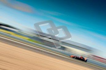 © Chris Enion/Octane Photographic Ltd 2012. Formula Renault BARC - Silverstone - Saturday 6th October 2012. Digital Reference: 0536ce1d0274
