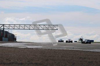 © Octane Photographic Ltd 2012. Formula Renault BARC - Silverstone - Saturday 6th October 2012. Digital Reference: 0536lw1d1694