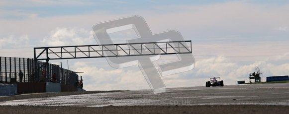 © Octane Photographic Ltd 2012. Formula Renault BARC - Silverstone - Saturday 6th October 2012. Digital Reference: 0536lw1d1703