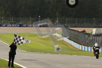 © Octane Photographic Ltd. 2012 World Superbike Championship – European GP – Donington Park. Friday 11th May 2012. WSBK Friday Qualifying practice. Digital Ref : 0330cb7d1894