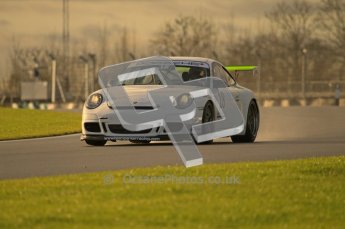 © Octane Photographic Ltd. 2011. Donington Winter Test. Digital Ref : 0202LW1D0188