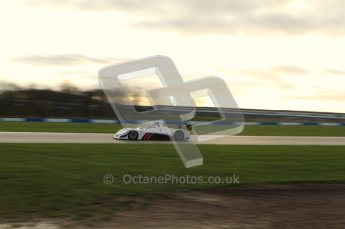 © Octane Photographic Ltd. 2011. Donington Winter Test. Digital Ref : 0202LW1D0068