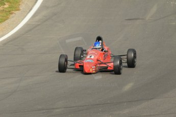 World © Octane Photographic Ltd. British Formula Ford – Brands Hatch, September 2nd 2011. Jamun Racing - Jeroen Slaghekke. Digital Ref : 0875cb1d1442