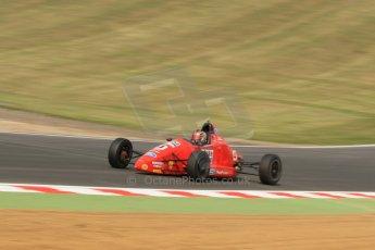 World © Octane Photographic Ltd. British Formula Ford – Brands Hatch, September 2nd 2011. Jamun Racing - Spike Goddard. Digital Ref : 0875cb7d1522