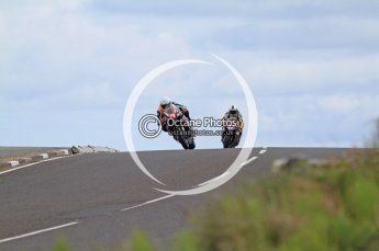 © Octane Photographic Ltd 2011. NW200 Thursday 19th May 2011. Jamie Hamilton, Kawasaki - Bushmills Inn CW Racing. Digital Ref : LW7D1546