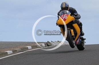 © Octane Photographic Ltd 2011. NW200 Thursday 19th May 2011. Eric Wilson, Yamaha. Digital Ref : LW7D1554