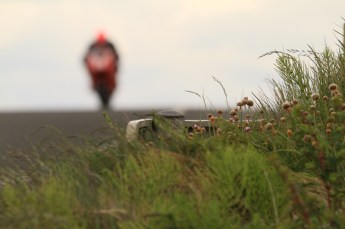 © Octane Photographic Ltd 2011. NW200 Thursday 19th May 2011. The tranquil Irish countryside. Digital Ref : LW7D1938
