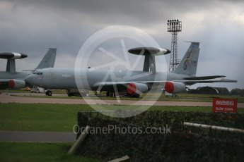 World © Octane Photographic Ltd. October 6th 2015. RAF Coningsby. Digital Ref :  1454CB1D6446