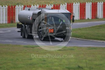 World © Octane Photographic Ltd. October 6th 2015. RAF Coningsby. Digital Ref :  1454CB7D9576