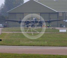 World © Octane Photographic Ltd. October 6th 2015. RAF Coningsby. Digital Ref : 1454CB7D9602