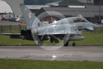 World © Octane Photographic Ltd. October 6th 2015. RAF Coningsby. Digital Ref :  1454CB7D9831