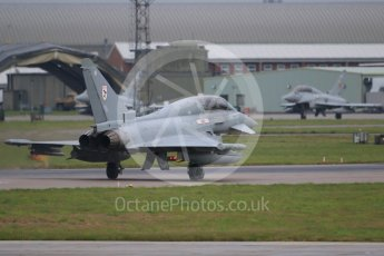 World © Octane Photographic Ltd. October 6th 2015. RAF Coningsby. Digital Ref :  1454CB7D9888