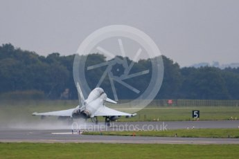 World © Octane Photographic Ltd. October 6th 2015. RAF Coningsby. Digital Ref : 1454CB7D9896