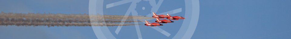 World © Octane Photographic Ltd. 9th December 2015 RAF Scampton – Red Arrows display team practice. Digital Ref : 1493CB1D1834