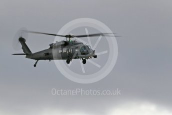 """World © Octane Photographic Ltd. RAF Lakenheath operations 16th November 2015, USAF (United States Air Force) 48th Fighter Wing """"Statue of Liberty Wing"""" 56 Rescue Squadron, Sikorsky HH-60G Pave Hawk Combat Rescue Helicopter. Digital Ref : 1469CB1D4052"""
