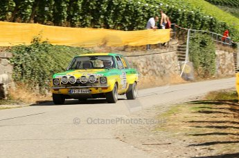 © North One Sport Limited 2010/ Octane Photographic Ltd. 2010 WRC Germany SS3 Moseland I. Digital Ref : 0158cb1d5202
