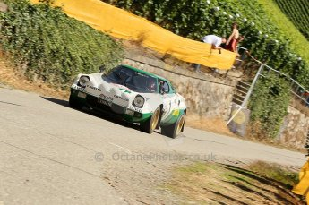 © North One Sport Limited 2010/ Octane Photographic Ltd. 2010 WRC Germany SS3 Moseland I. Digital Ref : 0158cb1d5210