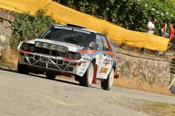 © North One Sport Limited 2010/ Octane Photographic Ltd. 2010 WRC Germany SS3 Moseland I. Digital Ref : 0158cb1d5277