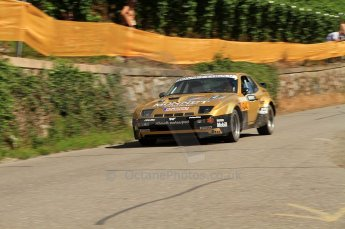 © North One Sport Limited 2010/ Octane Photographic Ltd. 2010 WRC Germany SS3 Moseland I. Digital Ref : 0158lw7d5039