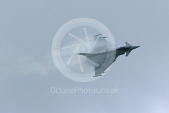 World © Octane Photographic Ltd. April 15th 2016 RAF Coningsby. Eurofighter Typhoon. Digital Ref :