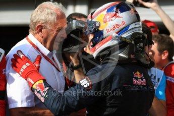 World © Octane Photographic Ltd. DAMS - GP2/11 – Alex Lynn. Saturday 27th August 2016, GP2 Race 1, Spa-Francorchamps, Belgium. Digital Ref : 1682LB1D0698