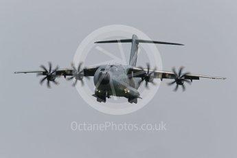 World © Octane Photographic Ltd. 7th June 2016. RAF Brize Norton. Digital Ref :1579CB1D3140