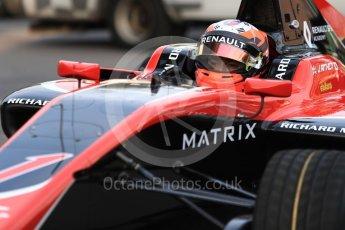 World © Octane Photographic Ltd. GP3 - Practice session. Jack Aitken - ART Grand Prix. Belgian Grand Pix - Spa Francorchamps, Belgium. Friday 25th August 2017. Digital Ref: 1920LB1D4700