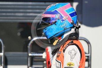 World © Octane Photographic Ltd. Formula Renault 2.0 – Monaco GP - Practice. Monte-Carlo. MP Motorsport - Max Defournay. Thursday 24th May 2018.