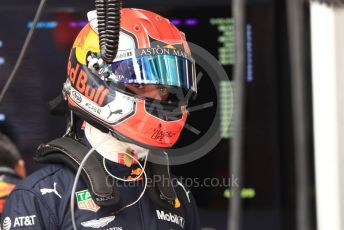 World © Octane Photographic Ltd. Formula 1 – Austrian GP - Practice 3. Aston Martin Red Bull Racing RB15 – Max Verstappen. Red Bull Ring, Spielberg, Styria, Austria. Saturday 29th June 2019.