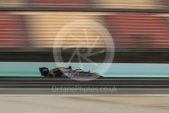 World © Octane Photographic Ltd. Formula 1 – Spanish In-season testing. Rich Energy Haas F1 Team VF19 – Kevin Magnussen. Circuit de Barcelona Catalunya, Spain. Wednesday 15th May 2019.