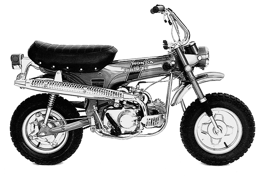 1971 honda cb350 wiring diagrams   32 wiring diagram