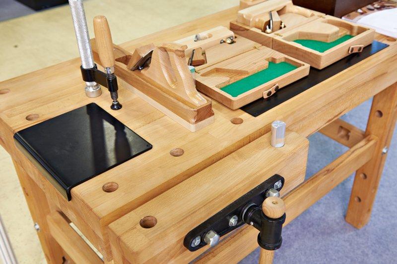 https octaneseating com blog types of wood for furniture