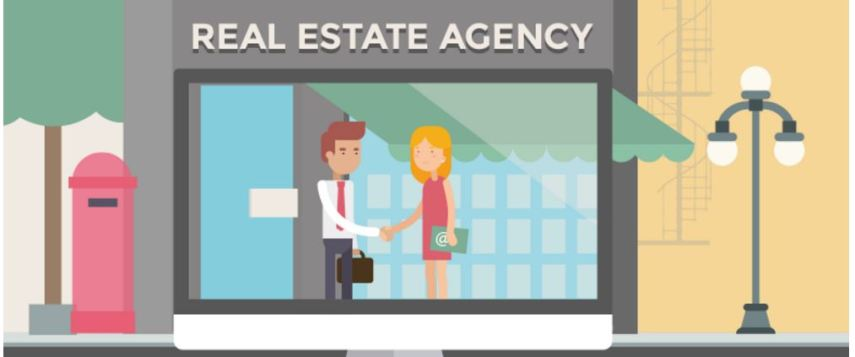 real-estate-email-marketing-infographic-header