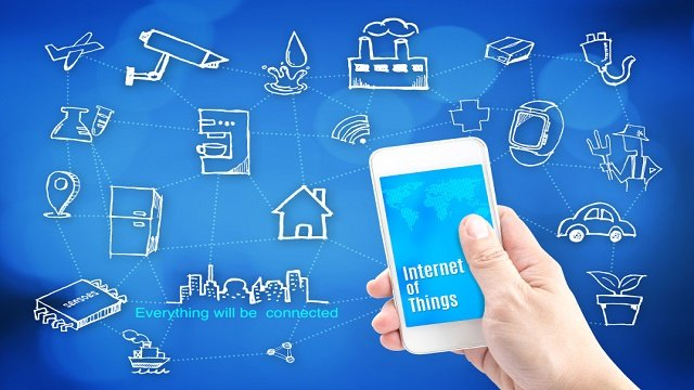 Online Trust Alliance (OTA) IoT Security and Privacy Framework